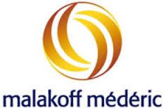 Malkoff médéric